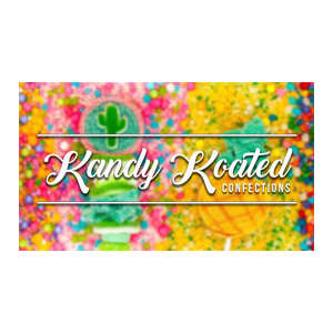 kandy_koated
